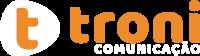 Troni Logo